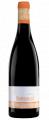 Vino Monteabellón Verdejo