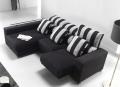 Sofa Bamba