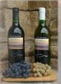 Vino Sierra Carihuela