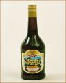 Licor Crema Lebaniega de Orujo