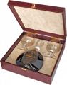 Brandy Real 1870