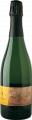 Vino Malvasia Brut