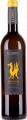 Vino Malvasia Seco Colección