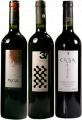 Vinos Bodega Balcona