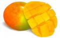 Fruta tropical