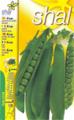 Hortícolas leguminosas