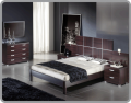 Dormitorios DM - 10145B