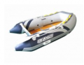 Inflatable Boat FREEDOM 375