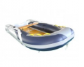 Inflatable Boat FREEDOM 625