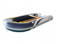 Inflatable Boat FREEDOM 750