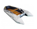 Inflatable Boat FREEDOM 850