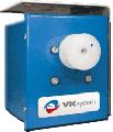 Motor de Seguridad VK-S