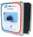 Regulador VK-25RM