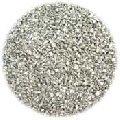 Granalla de aluminio