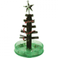 Arbol Navidad Mágico