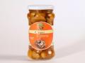 Boletus/Hongos (boletus edulis)