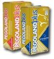 Adhesivo cementoso PEGOLAND® PLUS C1