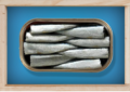SARDINILLA ACEITE OLIVA 16/20 RR125 BOIROMAR