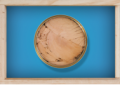 ATUN CLARO ACEITE OLIVA RO280 BOIROMAR
