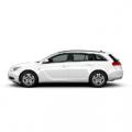 Automovil Opel Insignia Sports Tourer