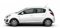 Automovil Opel Nuevo Corsa 3 Puertas