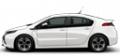 Automovil Opel Nueve Ampera