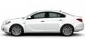 Automovil Opel Insignia Sedán
