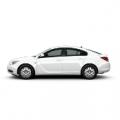 Automovil Opel Insignia