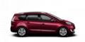 Automovil Renault Nuevo Grand Scénic