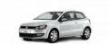 Automovil Volkswagen Polo