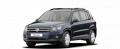 Automovil Volkswagen Tiguan