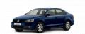 Automovil Volkswagen Jetta