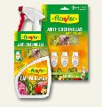 Insecticida C.MIX ANTI-COCHINILLAS
