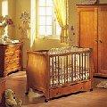 Dormitorio Modelo Louisiane