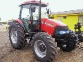 Tractor CASE IH JX 95
