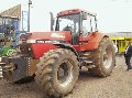 Tractor CASE IH 7130