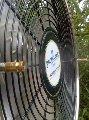 MOD. BRUMI VENT® BASIC - Ventiladores Brumizone