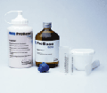 Resina Probase Cold
