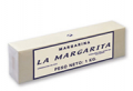 Margarina en barra de kilo