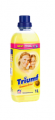 TRIUMF Fabric Softener 1L - SummerBrise