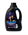 TRIUMF Washing Liquid 1.5L - Black