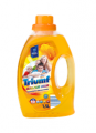 TRIUMF Washing Liquid 1.5L - Color