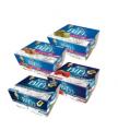Yogur Bifi