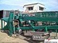 JASO J 5010 TOWER CRANE