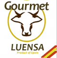 Venta de carne Ternera,cerdo,pollo,cordero,aceite de oliva, girasol