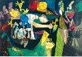 Cuadro Pablo Picasso