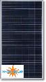 Panel fotovoltaico Yingle Solar
