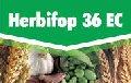 Herbicidas, Herbifop 36 EC