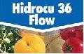 Fungicidas, Hidrocu 36 Flow