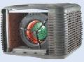 Bioclimatizador Breezair Serie Icon